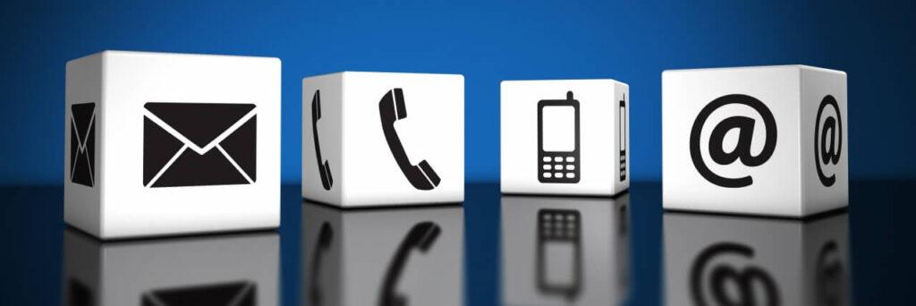 Contact-ISO-9001-del rio tx