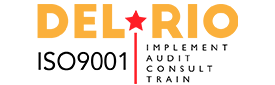iso9001delriotx_logo